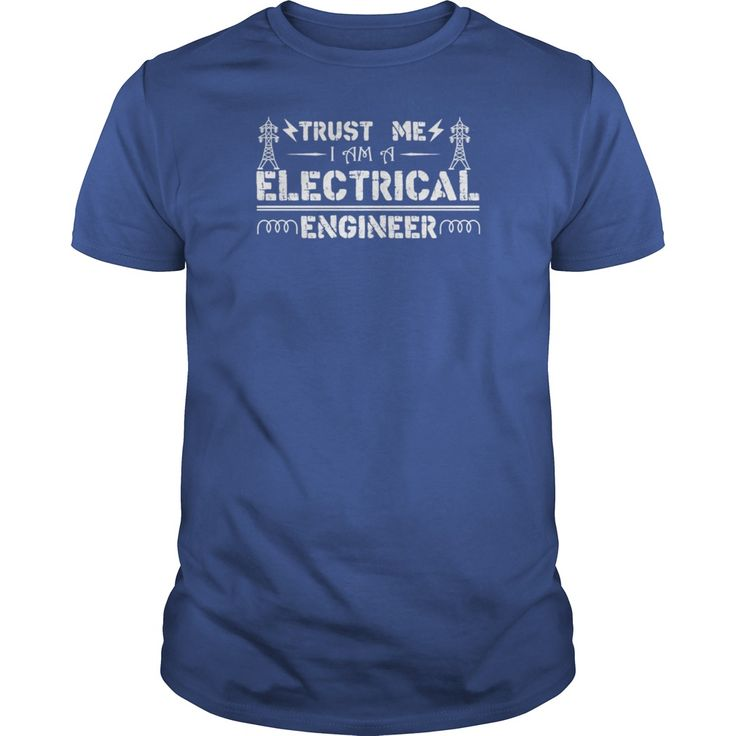 I'm A Electrical Engineer #gift #ideas #Popular #Everything #Videos #Shop #Animals #pets #Architecture #Art #Cars #motorcycles #Celebrities #DIY #crafts #Design #Education #Entertainment #Food #drink #Gardening #Geek #Hair #beauty #Health #fitness #History #Holidays #events #Home decor #Humor #Illustrations #posters #Kids #parenting #Men #Outdoors #Photography #Products #Quotes #Science #nature #Sports #Tattoos #Technology #Travel #Weddings #Women
