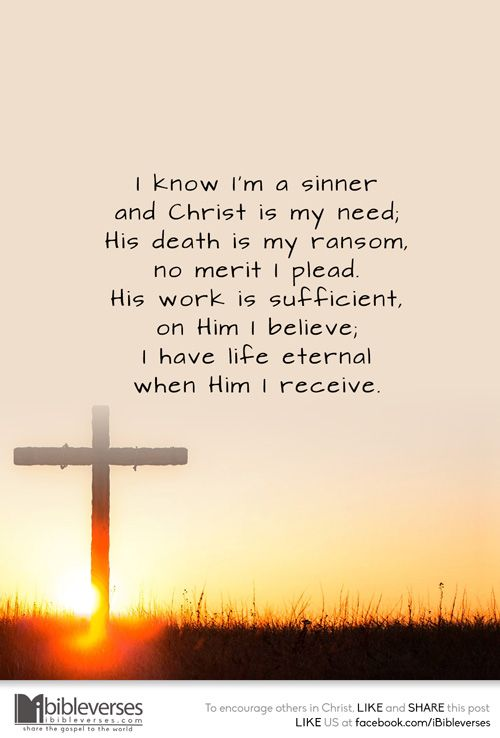 Death Bible Quotes 104 Best Jesus Is Lord Images On Pinterest  Savior Christian .