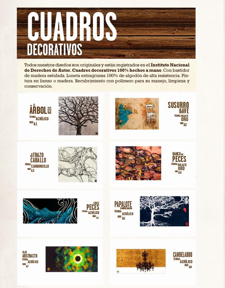 http://vivebonito.com.mx