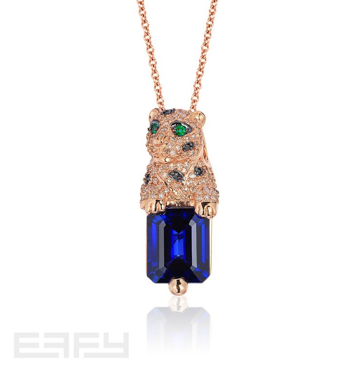 On Saturdays, we wear Signature <3  Shop> http://www.effyjewelry.com/collections/signature.html