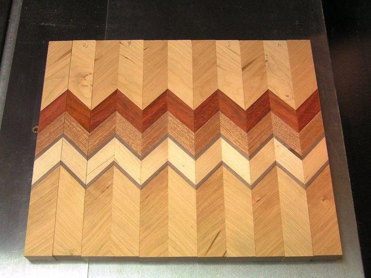 Feathers Board - by SPalm @ LumberJocks.com ~ woodworking community