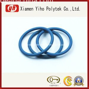 Best Quality Rubber O Rings #Rubber #Silicone #ORings #Seal #sealing #Ring #ShaftSeal #MechanicalSeal #machine #automobile #Vehicle #Bearing #rod #piston #hydraulic #pneumatic #Valve #Viton