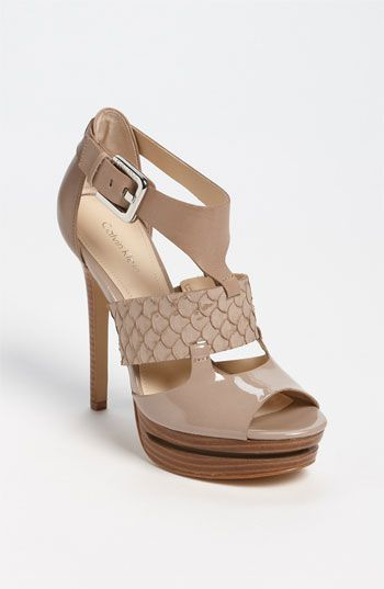 http://shop.nordstrom.com/s/calvin-klein-roxanna-sandal/3271102?origin=category=1428