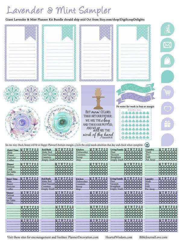 plannerdecoration.com-lavendermint