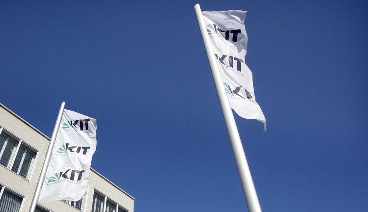 KIT sorgt für frischen Wind in der Technologielandschaft