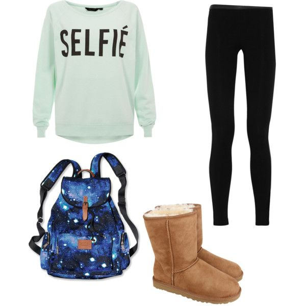 typical white girl outfits - Google Search - 71 Best White Girls Images On Pinterest White Girls, Typical