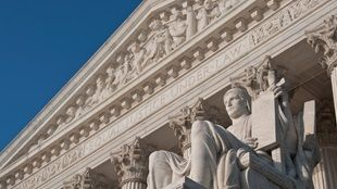 Six Things To Do after the Supreme Court Decision on Same-sex Marriage