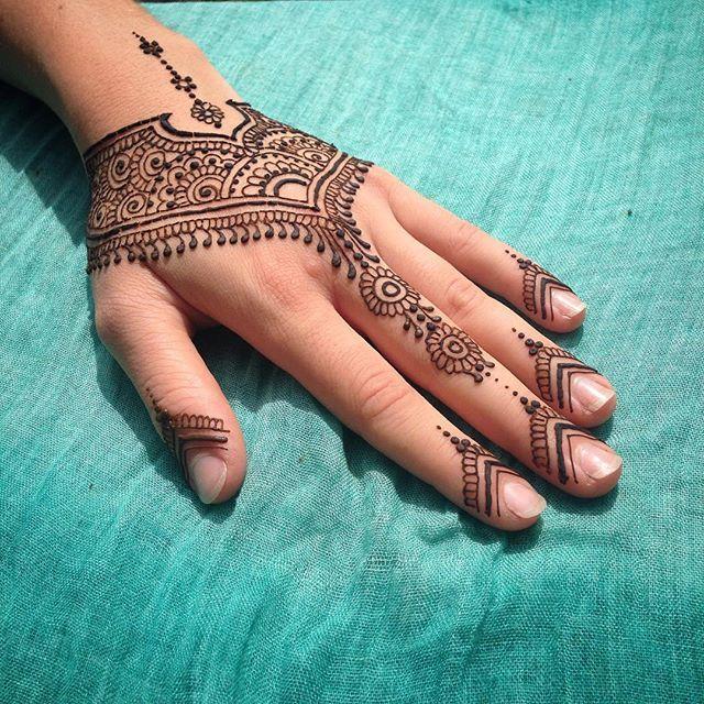 intricate henna                                                                                                                                                      More