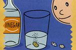 This National Geographic Kids site has lots of fun science experiments