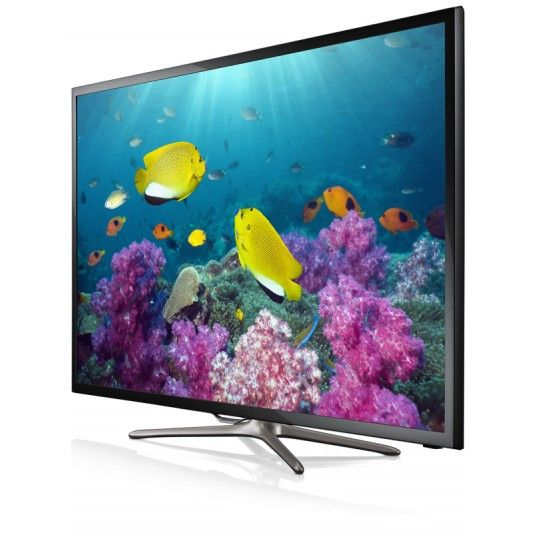 ua50f5500, samsung 50 inch full hd led smart internet tv - Compare Price Before You Buy   ShopPrice.com.au