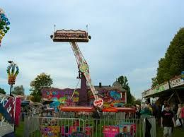 Bildresultat för karuseller