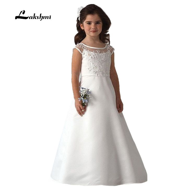 Cheap dresses for a christening
