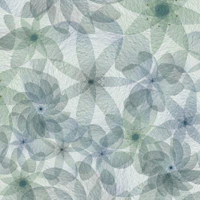 print & pattern: FABRICS - sandee hjorth