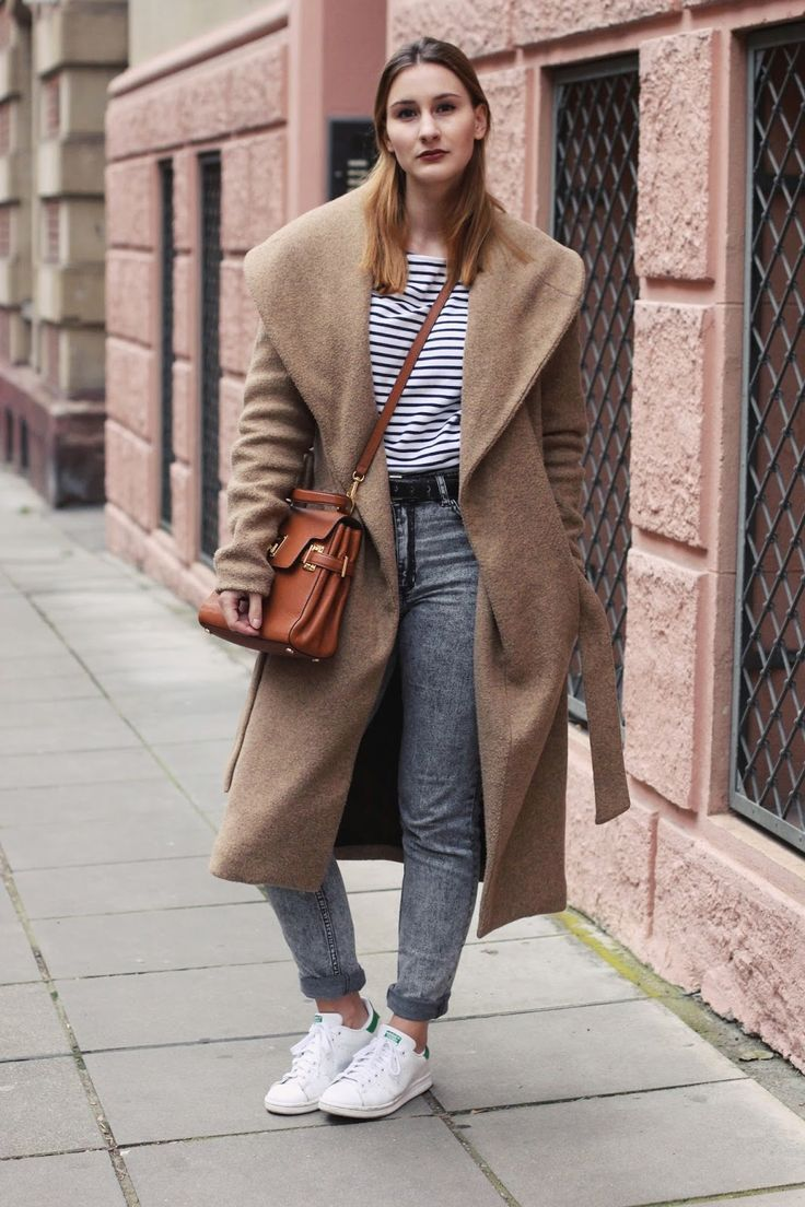 Outfit: In Town | www-echo-of-magic.de