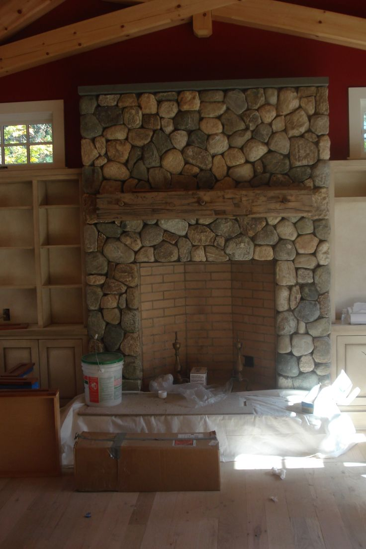 14 best chimneys and fireplaces images on pinterest fireplaces