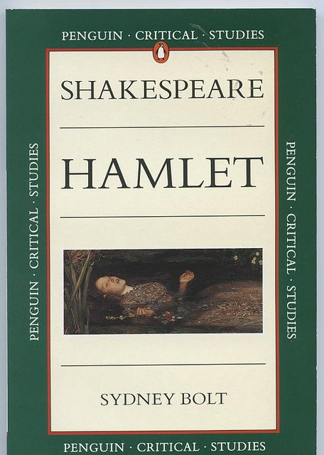 hamlet essay a great work of shakespeare William shakespeare's play hamlet is a tragic tale of revenge, injustice, criticism, and insanity writing a thesis statement on such a play requires you to choose.
