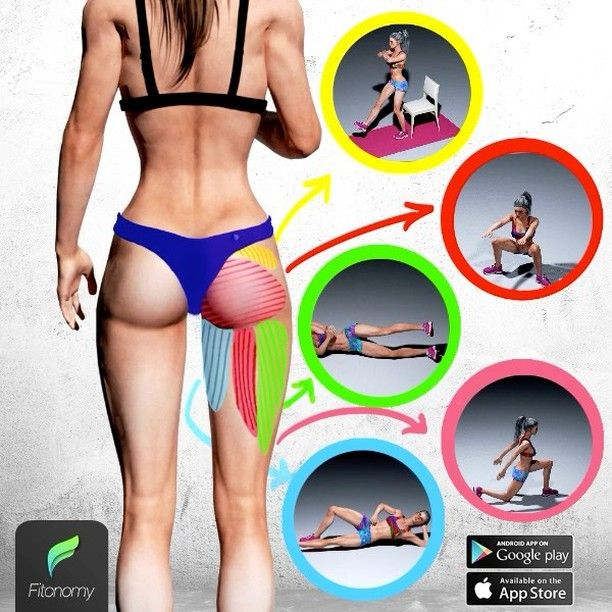 When it comes to training and  being healthy Fitonomy is the most advanced fitness app, with features that makes working out and living healthy easy, download @Fitonomy and train like a pro ! #fitonomy #workout #glutes #thesquatchallenge
