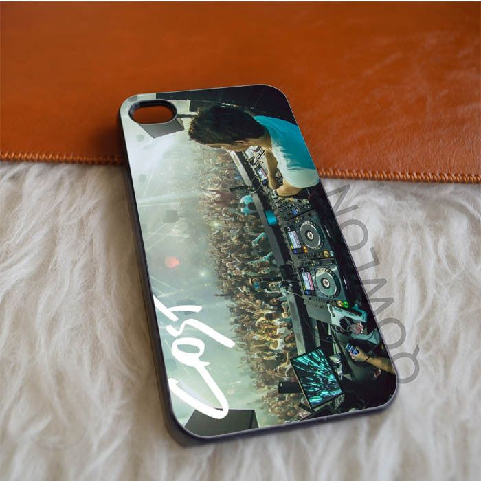 Arno Cost iPhone 4 | 4S Case
