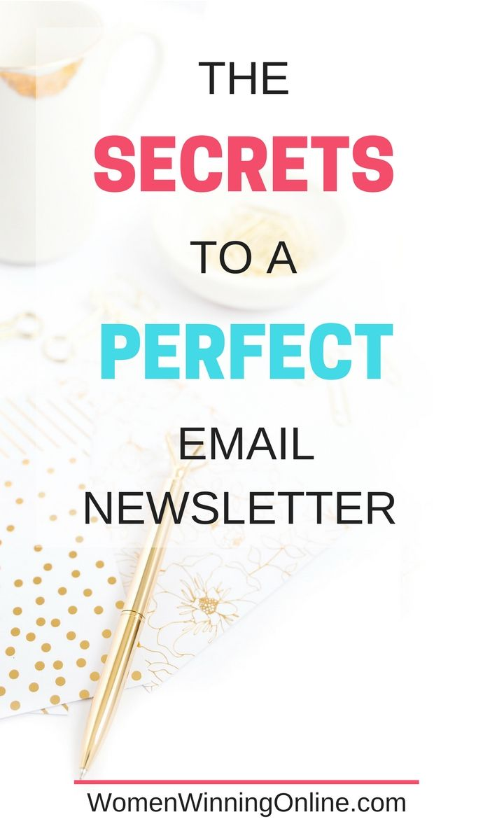 Stuck on what to send your blog email subscribers? Let me help with my best tips on how to get emails that get opened every time! #emailmarketing #emailnewsletter #emailnewsletterdesign #emailnewslettertemplate #emailmarketingexamples