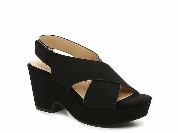 Women's Casual Sandals   DSW   Women