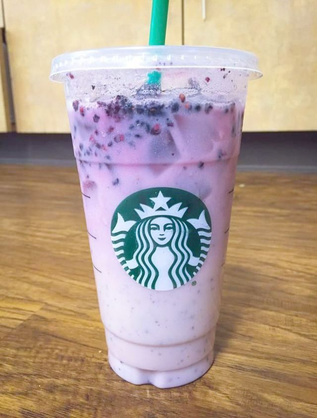 Best Iced Coffee Drinks At Dunkin Donuts My Coffee Near Me Calgary Next Coffee Meets Bagel Login With Facebo Starbucks Tarifleri Starbucks Starbucks Gizli Menu