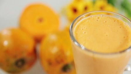 A healthy twist on this commonly found sweet mango smoothie, try Jackie M's flavourful lassi using tasty Aurora papayas and an unusual spice which is guaranteed to add a powerful kick to this South...