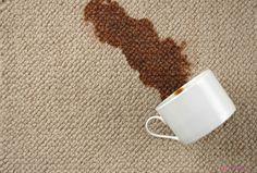 awesome Çay Lekesi Nasıl Çıkar?