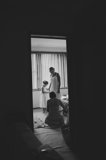 wedding photographer -http://whitengroom.com