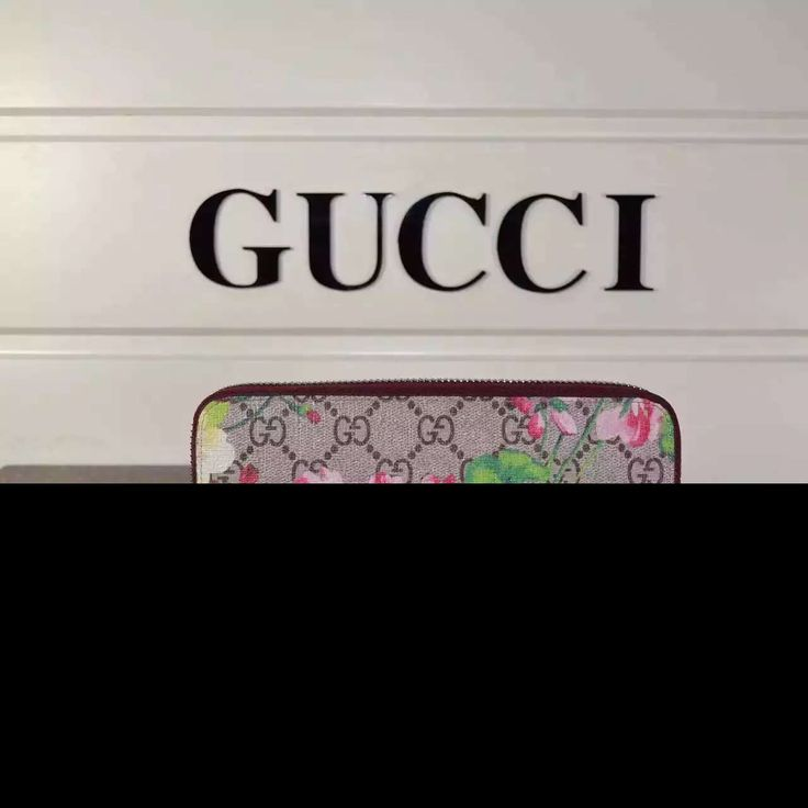 gucci Wallet, ID : 29385(FORSALE:a@yybags.com), gucci bag purse, gucci on, gucci italian website, gucci for cheap, gucci toddler backpacks, gucci handbags wholesale, gucci buy wallet, gucci buy backpack, gucci store in san diego, gucci custom backpacks, inside gucci store, gucci outlet online store, gucci designer name, gucci shoes online sale #gucciWallet #gucci #gucci #br