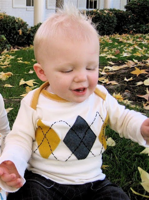Sew Baby shirt -DIY: Kids Shirts, Minute Shirts, Craftssew Kids, Sewing Projects, Boys Sewing Tutorials, Baby Boys, Shirts Tutorials, Boys Projects, 90 Minute