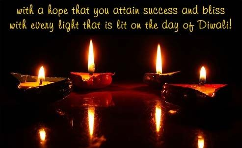 Happy Diwali Wishes Quotes 2015 SMS Messages, Happy Diwali 2015 Wishes, Deepavali Quotes in English,Happy Diwali 2015 Images, Photos, Wishes, SMS, Diwali...
