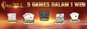 POKER224.COM AGEN DOMINO ONLINE TERPERCAYA SERTA AGEN BANDAR KIU ONLINE INDONESIA. sdang mencari agen terpercaya? silahkan masuk ke poker224.com yang merupakan situs agen domino online terpercaya di indonesia  http://poker-domino-online.medanseo.com/posts/7-poker224-com-agen-domino-online-terpercaya-serta-agen-bandar-kiu-online-indonesia