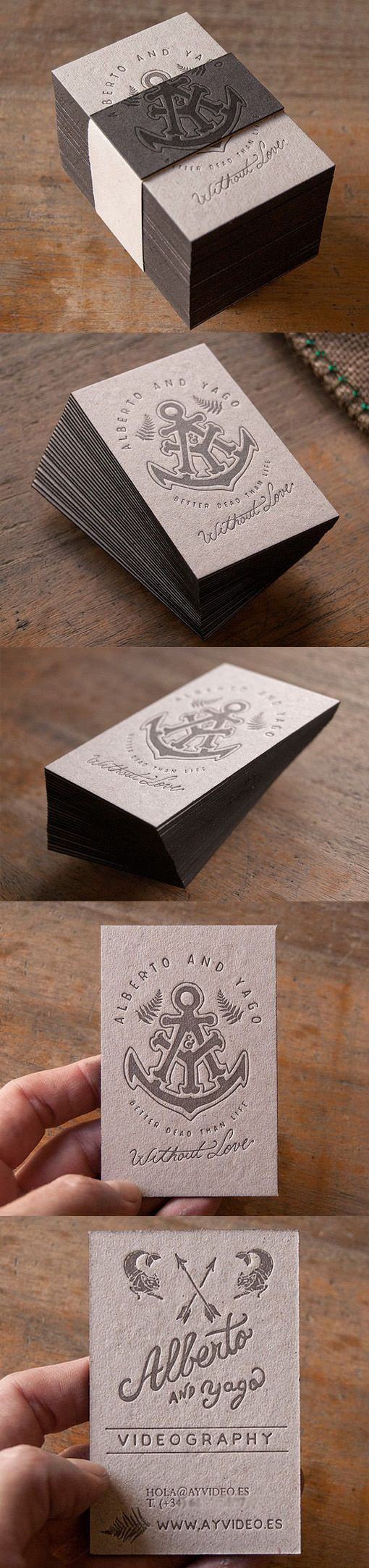 212 best Business cards images on Pinterest | Business cards ...