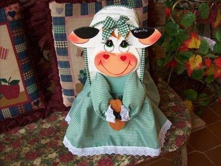 vestido licuadora