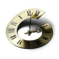 Tips Mengisi Waktu Luang Untuk Remaja | Wanitaku.info | Tips Seputar Wanita