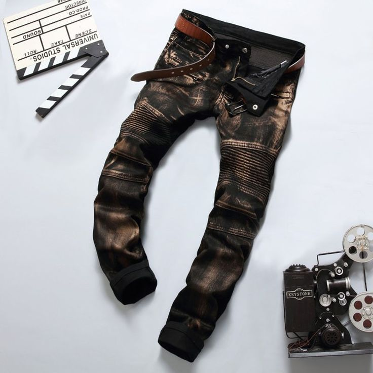 1000  ideas about Designer Jeans Men on Pinterest | Men's jeans ...