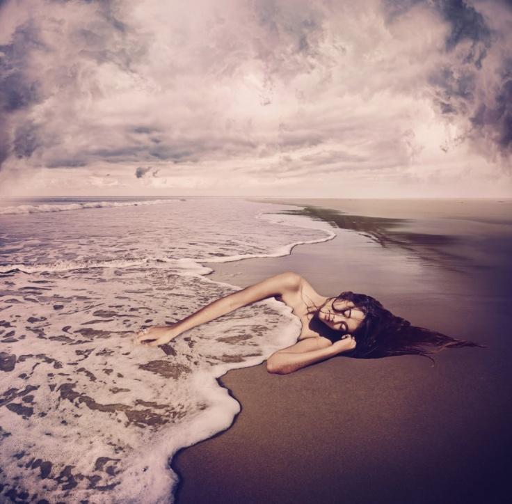 сон фотографии с моря сможете