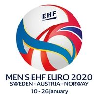 European Handball Federation - Final chance to join the EHF EURO 2020 Qualification / Article