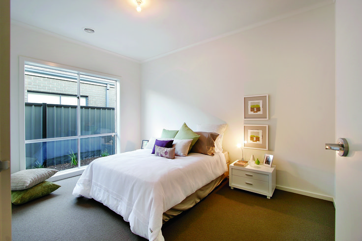 MegaHomes Alberton Series  #australia #melbourne #sydney #brisbane #family #bedroom #stoprenting #newhomes www.megahomes.com.au