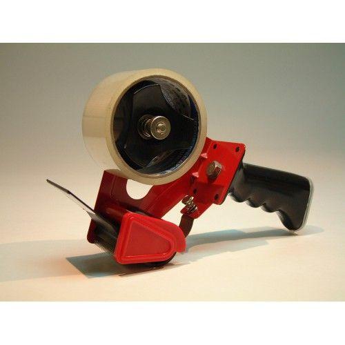 Kézi csomagzáró gép Eagle TGD07 - Ragasztó szalag adagoló - 990Ft #csomagzáró_gép #tape_dispenser #box_sealer
