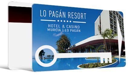 Tarjetas para hoteles   La fábrica de tarjetas pvc