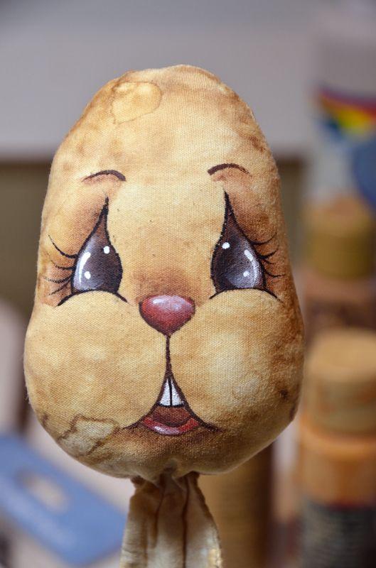 The 25 best Bunny face paint ideas on Pinterest Cat face