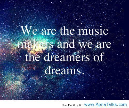 quotes tumblr music - photo #19