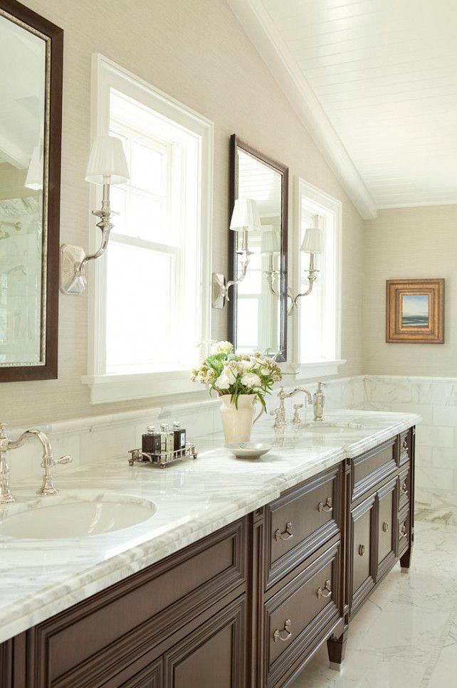 Bathroom Classic Bathroom Bathroomfurnitureclassiccabinets Classic Bathroom Bathroom Countertops Bathroom Interior
