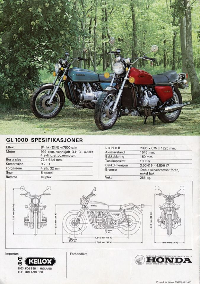 75 best cf images on Pinterest | Motorcycles, DIY and Facades