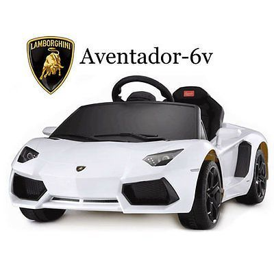 electric car for kids ride on kids ride on remote control power car