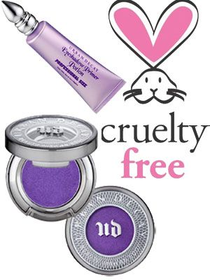 Via @refinery29 - Animal Testing & The Beauty Industry: What You Need To Know