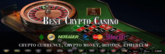 Gambling forums casino no deposit restaurants at seneca casino