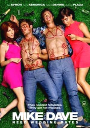 WATCH before this CineMagz deleted Voir Mike and Dave Need Wedding Dates Online Indihome UltraHD 4k Bekijk Mike and Dave Need Wedding Dates ULTRAHD CineMagz Guarda il Streaming Mike and Dave Need Wedding Dates for free CineMaz online Peliculas Streaming Mike and Dave Need Wedding Dates Online Peliculas Movies UltraHD 4K #MOJOboxoffice #FREE #Movies This is Complete