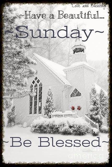 Have A Beautiful Sunday sunday sunday quotes blessed sunday sunday blessings sunday pictures